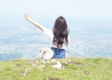 最新女生网名唯美小清新【精选】